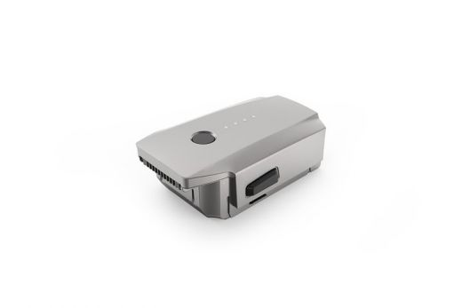 Аккумулятор Li-pol 3S 3830mAh 11.4V для Mavic Platinum