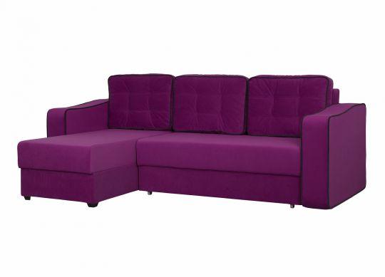 Угловой диван Ричардс-6