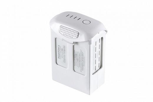 Аккумулятор Li-pol для Phantom 4 PRO