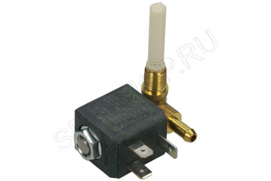 Клапан электромагнитный для парогенераторов Tefal (Тефаль). Артикул CS-00145974