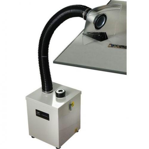 Дымоуловитель Bofa V300E FS с двумя дымоприемниками FlatScreen