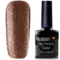 Bluesky (Блюскай) BS 161 гель-лак, 10 мл