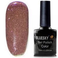 Bluesky (Блюскай) BS 164 гель-лак, 10 мл