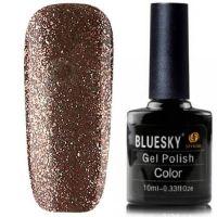 Bluesky (Блюскай) BS 167 гель-лак, 10 мл
