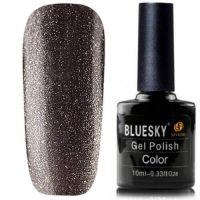 Bluesky (Блюскай) BS 168 гель-лак, 10 мл