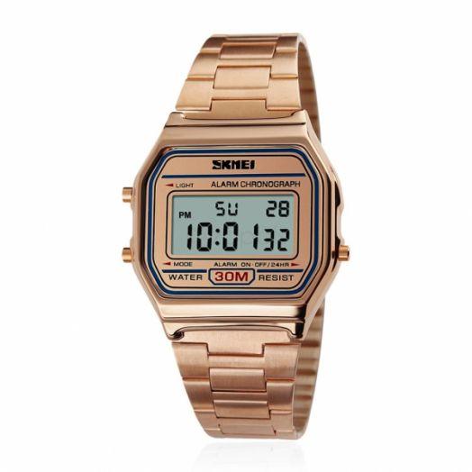 Часы наручные Skmei 1123