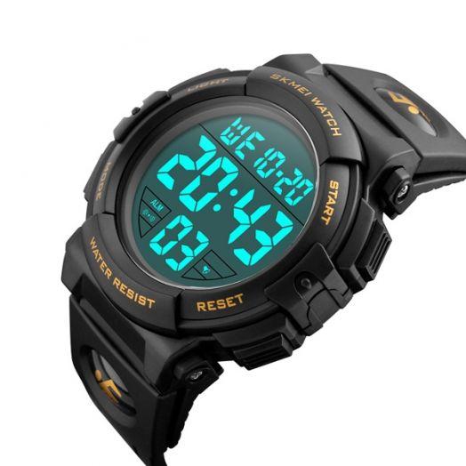 Часы наручные Skmei 1258-1