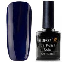 Bluesky (Блюскай) BS 171 гель-лак, 10 мл