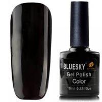 Bluesky BS 172 гель-лак, 10 мл