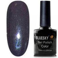 Bluesky (Блюскай) BS 173 гель-лак, 10 мл