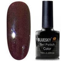 Bluesky (Блюскай) BS 178 гель-лак, 10 мл