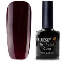 Bluesky/Блюскай BS 179 гель-лак, 10 мл