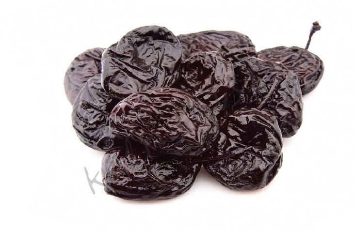 Чернослив Ларч премиум б/к, кг