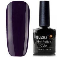 Bluesky (Блюскай) BS 189 гель-лак, 10 мл