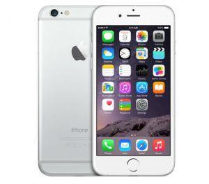 Apple iPhone 6+16Gb белый