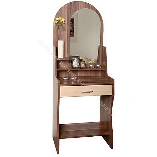 """Туалетный столик """"Надежда-М07"""""""