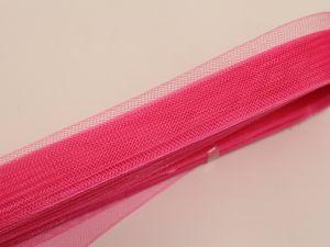 `Регилин мягкий, ширина 25 мм, Арт. Р-ЛРЛ006
