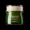 The Saem Urban Eco Harakeke Cream 60ml - питательный крем с экстрактом новозеландского льна