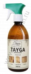 """Ароматизатор """"Tayga"""", 750 мл"""