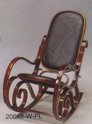 Кресло-качалка 20048-WCL