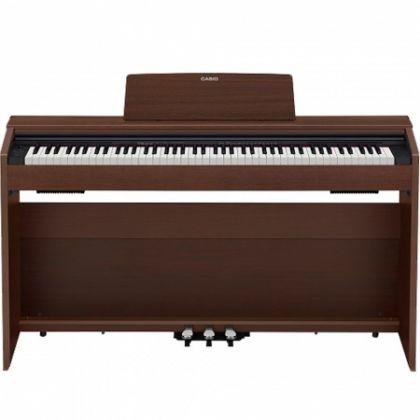 Casio Privia PX-870BN Цифровое пианино