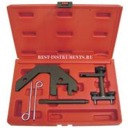 ATA-0522A Набор для ремонта дизельных двигателей BMW M47, M57 Licota