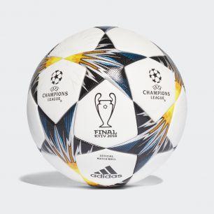 Футбольный мяч ADIDAS FINALE KIEV OMB CF1203