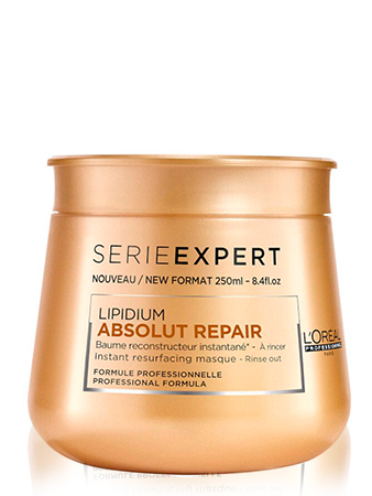 L'Oreal Absolut Repair Lipidium Маска