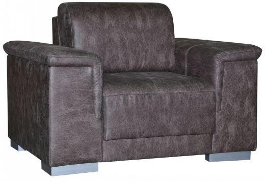 Кресло Вагнер 1