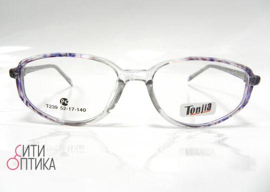 Оправа Tonjia T239