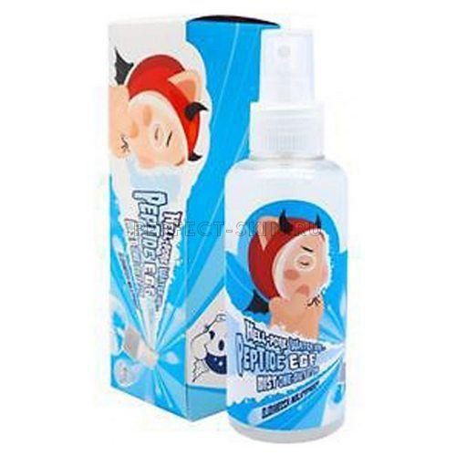 Elizavecca Hell-Pore Water Up Peptide Egf Mist 150 ml