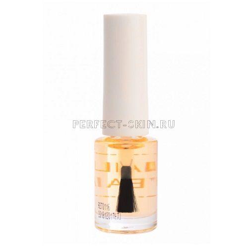 The Saem Nail Wear Cuticle Essential Oil 7ml
