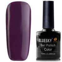 Bluesky (Блюскай) BS 211 гель-лак, 10 мл