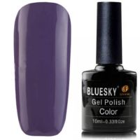 Bluesky (Блюскай) BS 212 гель-лак, 10 мл