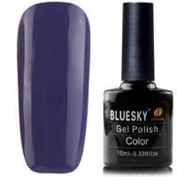 Bluesky (Блюскай) BS 214 гель-лак, 10 мл