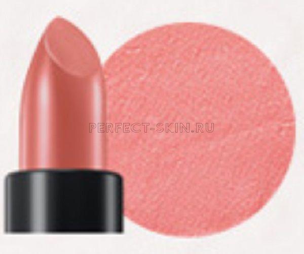 Secret Key Fitting Forever Lip  Stick 5 Light Pink 3,5g