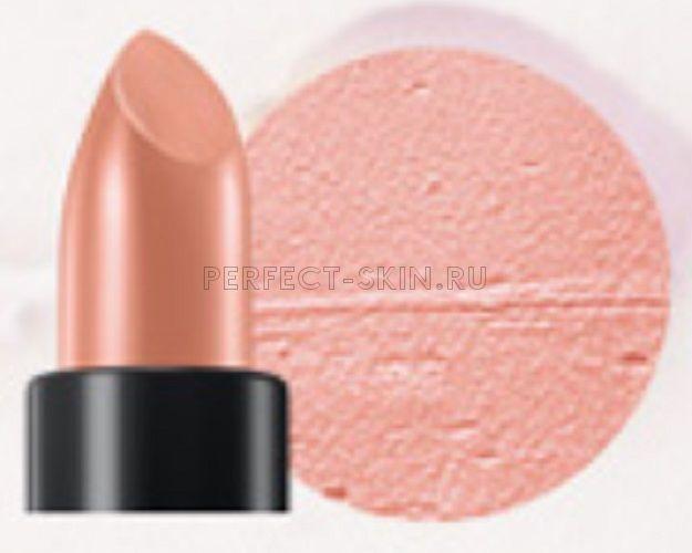 Secret Key Fitting Forever Lip  Stick 2 Peach 3,5g