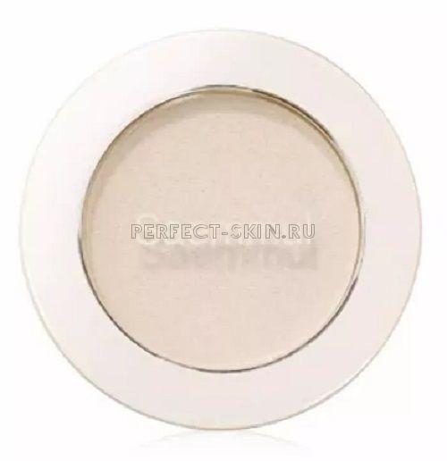 The Saem Eye Saemmul Single Shadow Shimmer Wh01 2g