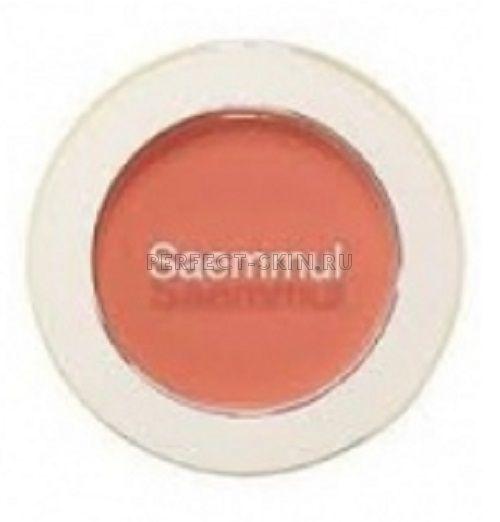 The Saem Eye Saemmul Single Shadow Matt Cr01 1,6g