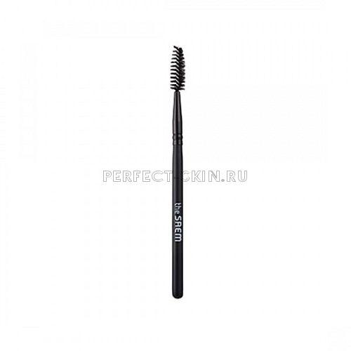 The Saem Mascara Brush