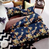 Комплект постельного белья подарочное AC023