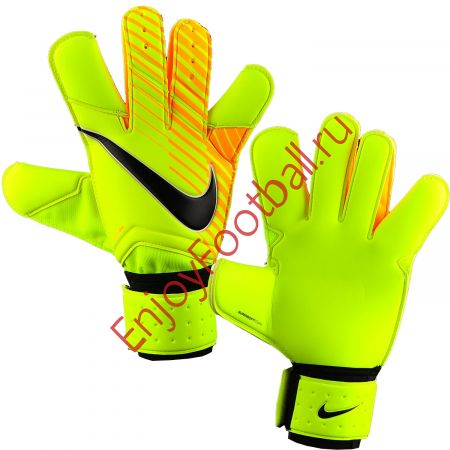 Вратарские перчатки  NIKE GK VAPOR GRIP 3 GS0347-715