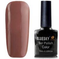 Bluesky (Блюскай) BS 228 гель-лак, 10 мл