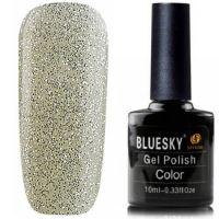 Bluesky (Блюскай) BS 230 гель-лак, 10 мл