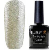 Bluesky (Блюскай) BS 232 гель-лак, 10 мл