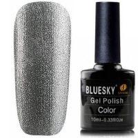 Bluesky/Блюскай BS 233 гель-лак, 10 мл