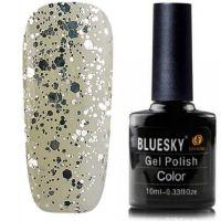 Bluesky (Блюскай) BS 235 гель-лак, 10 мл