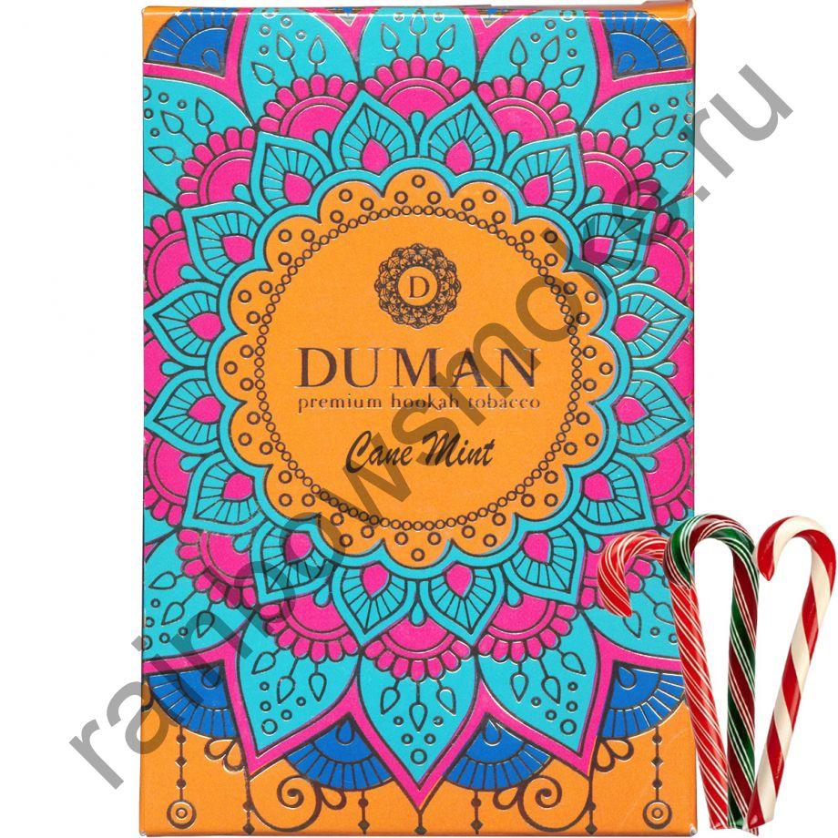 Duman 100 гр - Cane Mint (Мятные Конфеты)