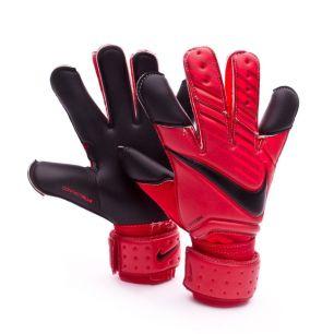 Вратарские перчатки NIKE GK VAPOR GRIP 3 GS0347-657