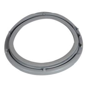 14400204600 Манжет (Резина) люка стиральной машины   ARISTON-INDESIT (узкие 33см)